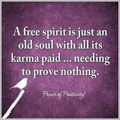 #spiritualist#intuition#medium#intuitive  #mindfulness#awakening#connection #higherconsciousness#healer#angels #archangels#knowledge#wisdom #student#teacher#spiritworld#believer  #learnsomethingneweveryday # http://butimag.com/ipost/1553319784464451128/?code=BWOgB03lwY4