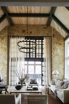 Jeffrey Dungan\u0027s new interior design book The Nature of Home: Creating Timeless Houses with 240 stunning photos and beautiful essays is a must have! & 803 best COUNTRYSIDE HOME images on Pinterest in 2018   Home living ...