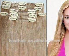 reasonable camparable price clip in indian remy hair extension http://www.humanhairextension.us/products/cilp_in_hair_weft/378-100-Remy-Human-clip-in-hair-extension-H.html … pic.twitter.com/4ltlWbXwU8