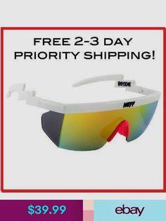 1f2402a132 Neff Sunglasses  ebay  Clothing