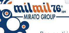 Collaborazione MilMil 76 sul mio blog http://monicu66.blogspot.it/2015/06/arriva-lestate-con-ebrand-italia-kedua.html#comment-form