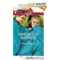 Waking Up Married!