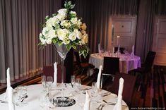 Wedding Flowers Liverpool, Merseyside, Bridal Florist, Booker Flowers and Gifts, Booker Weddings