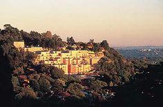 Westcliff Hotel South Africa, Paris Skyline, To Go, Wanderlust, Travel, Beautiful, Viajes, Destinations, Traveling