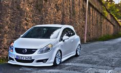 Opel Corsa 1.3 CDTI  Sport 2008 Model 24.650 TL Sahibinden satılık ikinci el Beyaz renk - 370901031