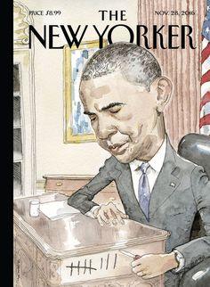http://www.newyorker.com/culture/culture-desk/cover-story-2016-11-28