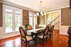 29 Devonshire Ln, Haddam, CT, Connecticut 06441, Higganum, Haddam real estate…