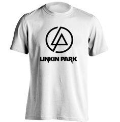 クリックすると新しいウィンドウで開きます Linkin Park Logo, Retro, T Shirt, Rock, Mens Tops, Fashion, Women, Supreme T Shirt, Moda