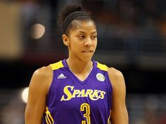 The 50 most dominant athletes alive Basketball Drills, Basketball Players, Basketball Quotes, Athletic Women, Athletic Tank Tops, Candace Parker, Cycling Tips, Road Cycling, Fixed Gear Bicycle