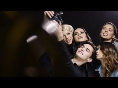 G Girls - Milk & Honey | Official Music Video - YouTube