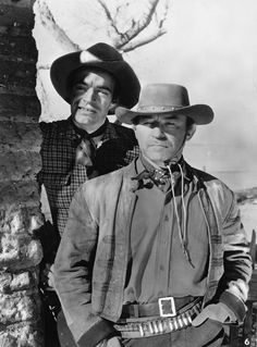 The best Chill Wills Photos on RavePad! Western Film, Western Movies, John Wayne, 1 John, Jack Elam, Best Hero, Star Wars, The Virginian, Picture Movie