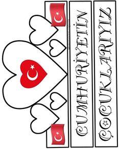 Online Business, Thankful, Symbols, Letters, School, Amor, Friendship, Bricolage, Letter