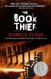 The Book Thief - Reading Guide - Book Club Discussion Questions - LitLovers