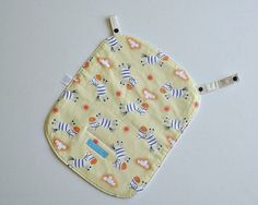 New to BitsandBobs4Bubs on Etsy: waterproof liner. waterproof pram liner waterproof stroller liner. waterproof buggy liner. potty training. toilet training. carseat liner (15.00 AUD)