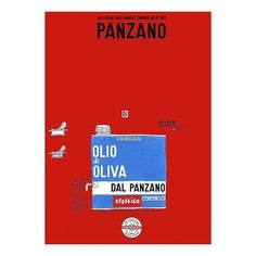 Good morning blue olive oil from Panzano! THE KITCHEN SERIES Art Print webshop opens later on TODAY!We're getting fine and ready for offering to you the ultimate Art Prints for Everyday Kitchen Life. Stay kitchen tuned :-). #art #graphics #graphicdesign #colorful #danish #danishdesign #artprint #archival #print #poster #kitchenposter #kitchenart #kitchen #oliveoil #olives #italian #kitchendesign #modernkitchen #kitchenware #kitchentools #food #instafood #perpetri #perpetriskunstklub  Yummery…