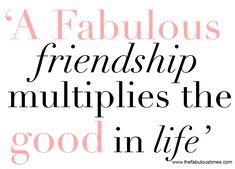 #friendship #quotes @Nicole Novembrino Pettit