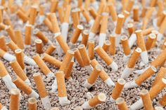 By Lisa Rapaport (Reuters Health) - Roughly half of deaths from 12 smoking-related cancers may be linked directly to cigaret. Smoking Addiction, Cancer, Death, Stock Photos, Lawyers, News, Lawyer