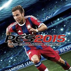 Pro Evolution Soccer 2015 - PS4 [Digital Code] by Konami, http://www.amazon.com/dp/B00PKYZC2C/ref=cm_sw_r_pi_dp_ADI8ub01WSCHV
