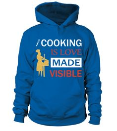 # cooking is love made visible .  This is printable if you purchase only one piece. so dont worry, you will get yours.Guaranteed safe and secure checkout via:Paypal | VISA | MASTERCARD