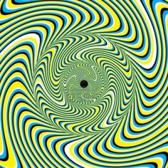 Optical Illusion Pictures - Page 3 Optical Illusions Pictures, Illusion Pictures, Eye Illusions, Illusion Kunst, Illusion Art, Stock Art, Op Art, Fractal Art, Fractals
