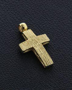 Crosses, Christening, Cufflinks, Pendants, Nail, Jewels, Accessories, Soldering, Jewerly