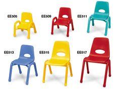 10 best furniture images lakeshore learning classroom furniture rh pinterest com