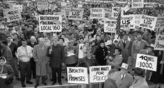 This article makes a point to explain how unions can have a positive effect on our economy. In recent years many companies have been maximizing their profits by looking out for its owners whilst paying employees considerably less. We currently have the highest profit margins in history, but lowest wages as a percent of the economy in history. With more unions, our country can create higher wages, and more jobs. This in affect would help to stimulate our economy.