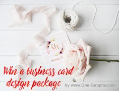 Ideas flowers design packaging business cards for 2019 Business Card Design, Business Cards, Wedding Vases, Black And White Painting, Vintage Flowers, Flowers In Hair, Flower Designs, Pink Roses, Packaging Design