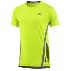 adidas climacool running top
