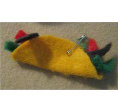 Taco Swap