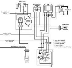 image result for wiring diagram yamaha zuma 1990 1989 yamaha zuma yamaha zuma 50 wiring diagram image result for zuma wiring diagram