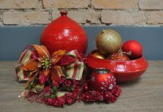 IFD2 #chirstmastimeVaso DangBowl Lopes#ifd2 #vaso #bowl #dang #decor #home#christmas #navidad #natal #decoration#inspiration #red #decorchristmas #love#details