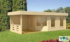 outdoor life blockbohlenhaus gartenhaus globus baumarkt shop kaninchen pinterest. Black Bedroom Furniture Sets. Home Design Ideas