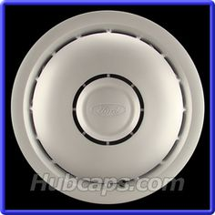 Ford Taurus Hub Caps, Center Caps & Wheel Covers - Hubcaps.com #Ford #FordTaurus #Taurus #Hubcaps #Hubcap #WheelCovers #WheelCover