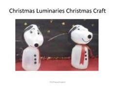 18 Best Winter Animal Crafts Images Crafts For Kids Polar Animals