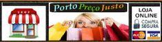 PortoPreçoJusto , Comercio de,Tabaco,Perfumes,Gadgets,Auto ... Perfume, Tobacco Shop, Autos, Fragrance