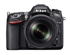 [PROMO] Le Nikon D7100 date un peu mais n'a pas à rougir face aux plus récents modèles. Il est en promo actuellement sur le Nikon Store en Kit D7100 AF-S DX NIKKOR 18-105mm VR à 749 euros TTC. Qu'on se le dise :) Tous les détails ici : https://www.nikonpassion.com/promo-nikon-d7100