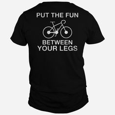Bicycling Funny T-shirt-Ltd Edition Order HERE ==> https://www.sunfrog.com/Hobby/Bicycling-Funny-T-shirt-Ltd-Edition-Black-Guys.html?52686 Please tag & share with your friends who would love it  #christmasgifts #jeepsafari #superbowl