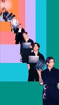 Bts Aegyo, Bts Bangtan Boy, Bts Jungkook, Namjoon, V Video, Foto E Video, K Pop, Photographie Indie, J Hope Dance