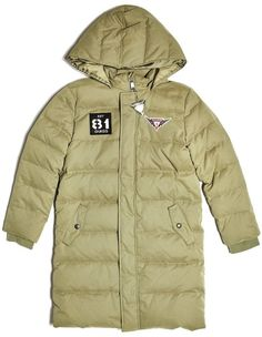 593a205c5993 12 Best Boys modern winter Jackets by iExtreme images