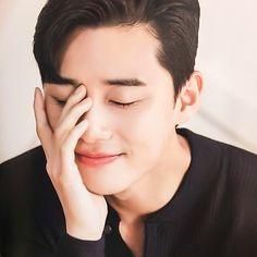 Park Hyung, Park Seo Joon, Korean Actors, Asian Actors, Korean Actresses, New Actors, Actors & Actresses, Kang Haneul, Song Joong