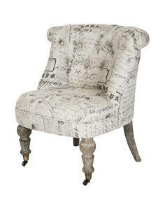 Zentique Amelie Linen Slipper Chair, Natural, http://www.myhabit.com/redirect/ref=qd_sw_dp_pi_li?url=http%3A%2F%2Fwww.myhabit.com%2Fdp%2FB00AT9IOIW