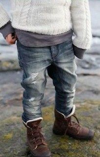 Trendy fashion kids boy style little man ideas Fashion Kids, Toddler Boy Fashion, Little Boy Fashion, Trendy Fashion, Style Fashion, Fashion Styles, Boho Fashion, Winter Fashion, Womens Fashion