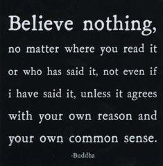 Frase de Buddha
