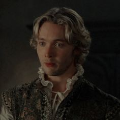 Toby Regbo Reign, Pretty Little Liars, Icons, Sunset, Movies, Pretty Litte Liars, Symbols, Sunsets, Ikon