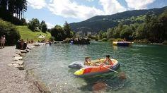 Vom ADAC ausgezeichnet | Deutschlands beste Campingplätze