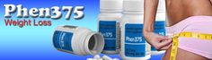 Phen375 Review: Changing your life now  Have you ever heard Phen375? Yeah, this is fat burning supplement or diet pills. When you use Phen375, slimmer fast will you get without hard effort. Are losing extra pounds will be nice and better? Yeah, you will look better. The process of Phen375 is not only easier but also faster but how about the safety of it?