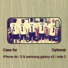 Hey, I found this really awesome Etsy listing at http://www.etsy.com/listing/127959701/one-direction-iphone-5-case-iphone-4