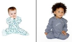 #Style and sustainability come together to make the perfect clothing collection from Finn  Emma. Classic styles in contemporary colors and patterns the buttery soft clothing is ideal to come #home from the hospital and all the days after. Steal organic #ecofriendly clothes today @ 29 - 38% off >>> BabySteals.com  #babysteals #baby #newborn #infant #maternity #pregnant #newmom #momlife #organic #fashion #style #trend
