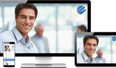 """Die klassische Business-Website informiert auf mehreren Seiten über Ihr Unternehmen, Ihre Produkte und Ihre Dienstleistungen. Der Umfang der Website und der Informationen ist variabel, je nach Größe und Branche des Unternehmens.  Beachten Sie allerdings in jedem unserer Produkte: """"Es reicht nicht, eine Webseite zu haben, Sie müssen auch gefunden werden""""."""